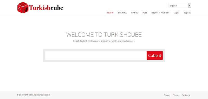turkishcube
