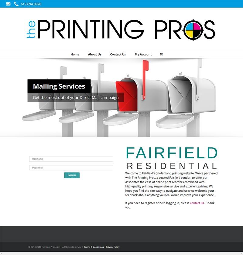 printing-pros