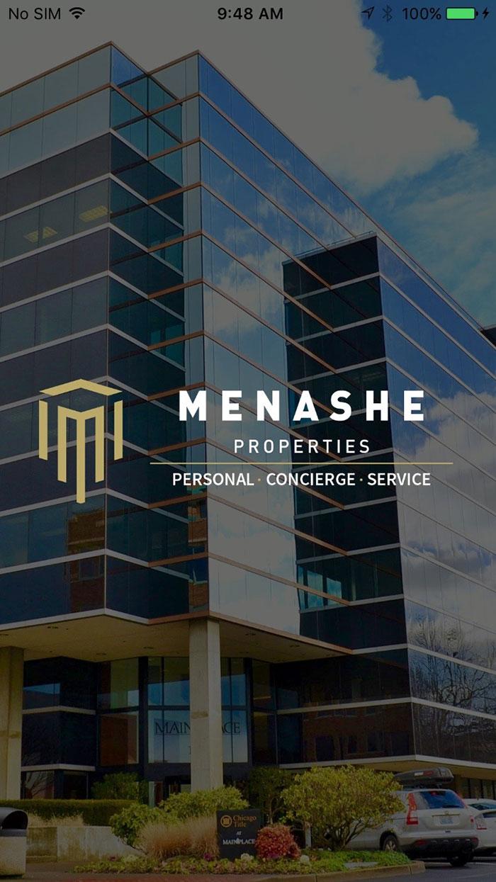 Menashe Properties