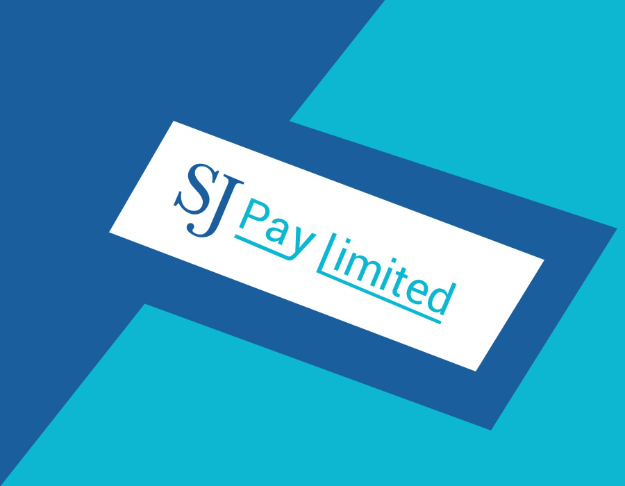 SJ Pay Limited
