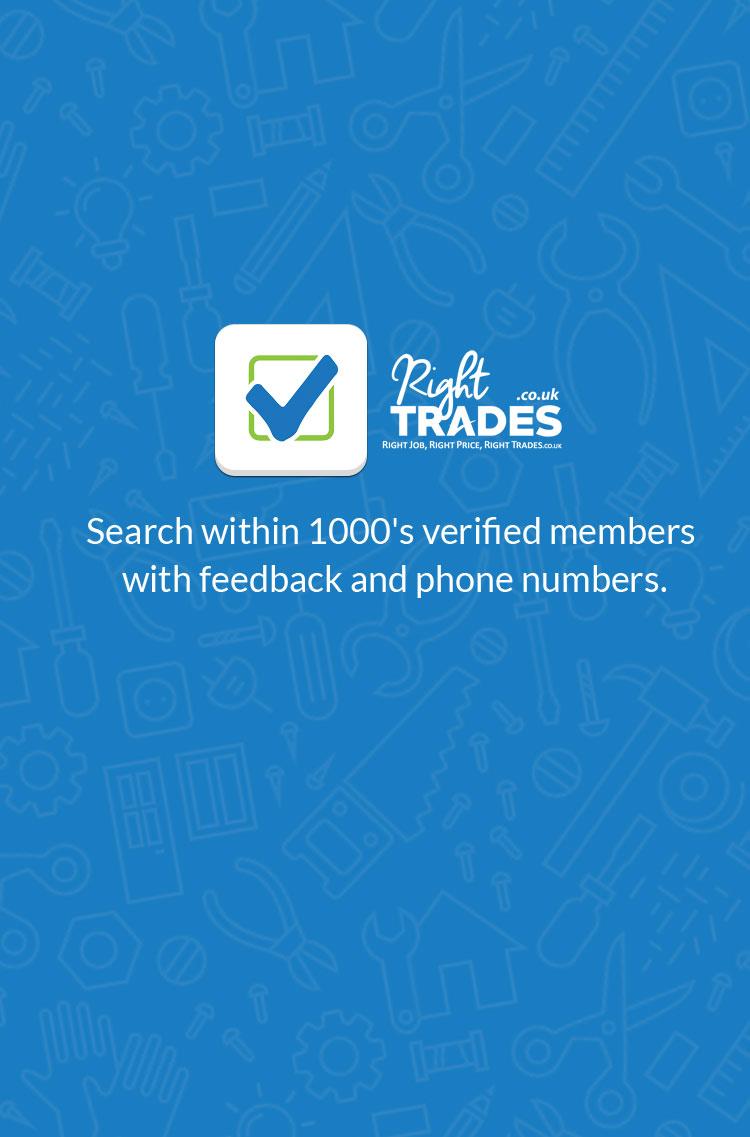 Right Trades