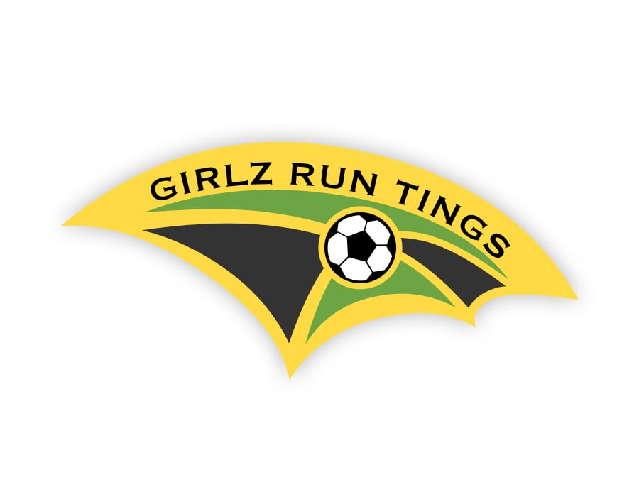 Girlz Run Tings