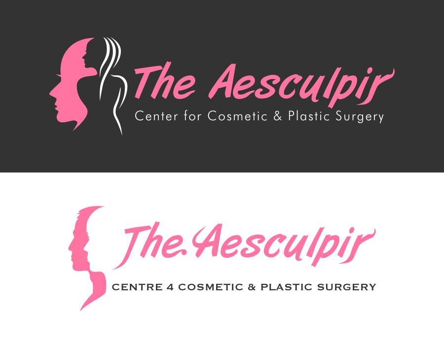 The-Aesculpir