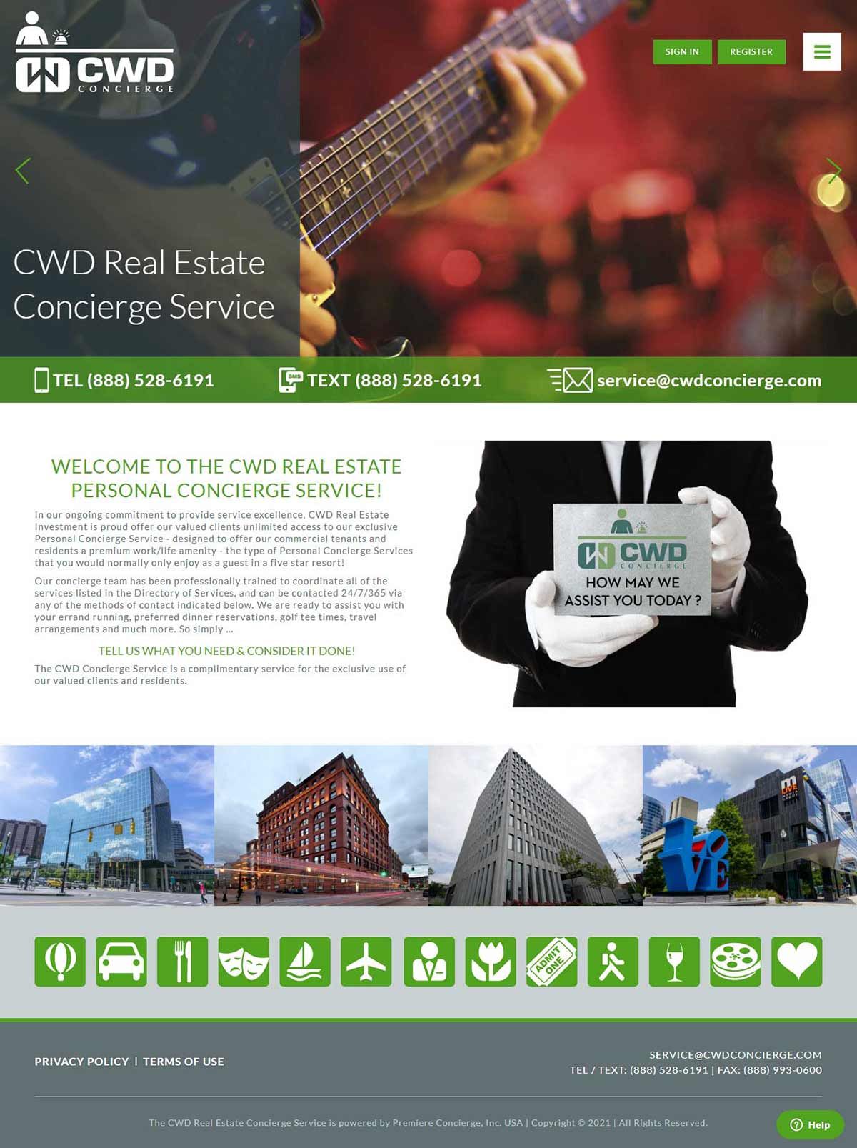 Home-Page-cwd1