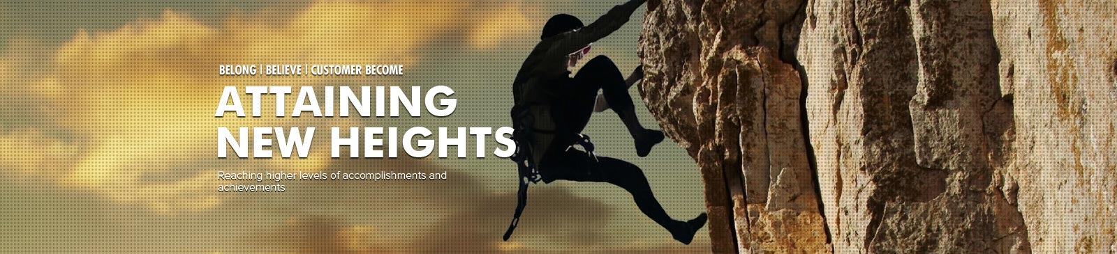 attaining new heights-dottechnologies