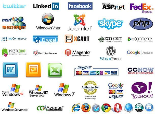 internet by call msn